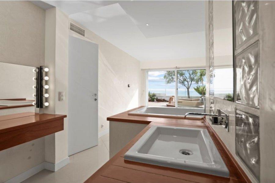 acheter appartement 3 pièces 114 m² roquebrune-cap-martin photo 4