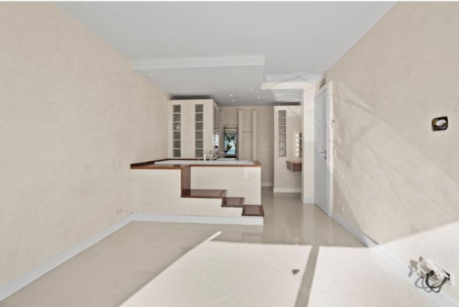 acheter appartement 3 pièces 114 m² roquebrune-cap-martin photo 7