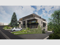 Appartement à vendre F2 à Thionville-Guentrange - Réf. 7155918