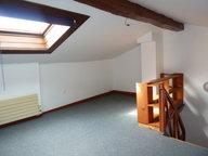 Appartement à louer F2 à Nancy - Réf. 6373582