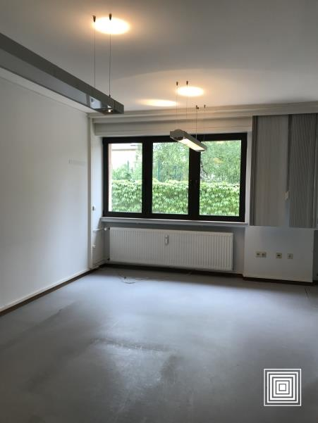 louer bureau 5 chambres 140 m² luxembourg photo 4