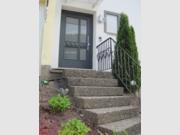 Wohnung zum Kauf 3 Zimmer in Saarbrücken-Scheidt - Ref. 4870350