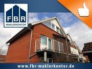 Maisonnette zum Kauf 2 Zimmer in Schwerin - Ref. 5136590