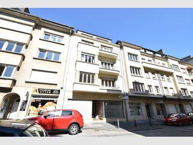 Immeuble de rapport à vendre 14 Chambres à Luxembourg-Gare - Réf. 6848718