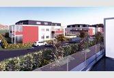 Appartement à vendre F3 à Entrange (FR) - Réf. 6861006