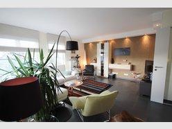 Appartement à vendre 3 Chambres à Differdange - Réf. 5877966