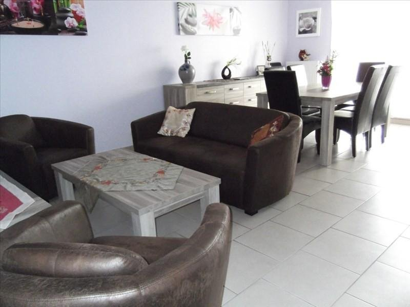 Location Appartement Florange