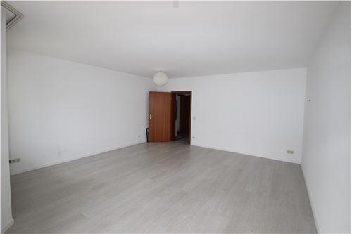 wohnung mieten 2 zimmer 67 m² saarbrücken foto 7