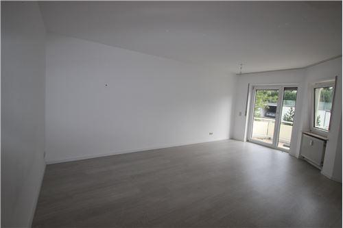 wohnung mieten 2 zimmer 67 m² saarbrücken foto 6