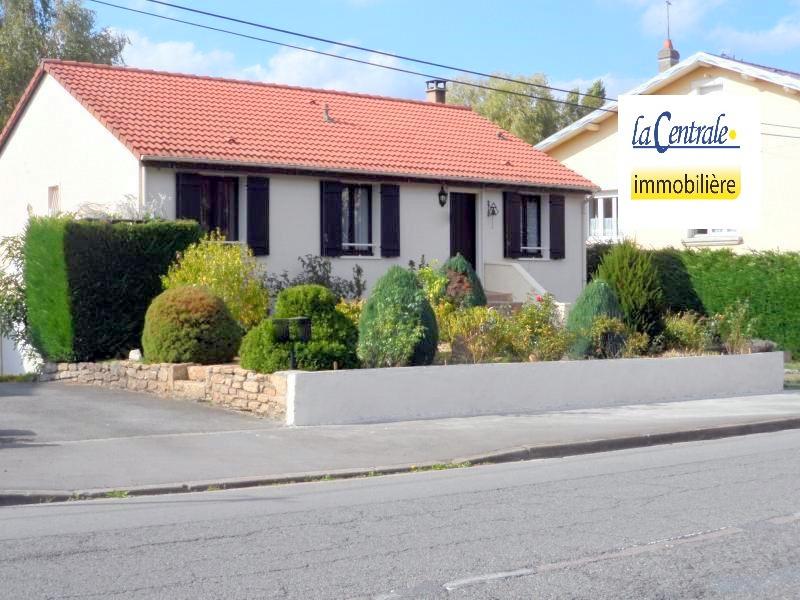 ids_global_subimmotype_undefined kaufen 6 zimmer 90 m² mont-saint-martin foto 1