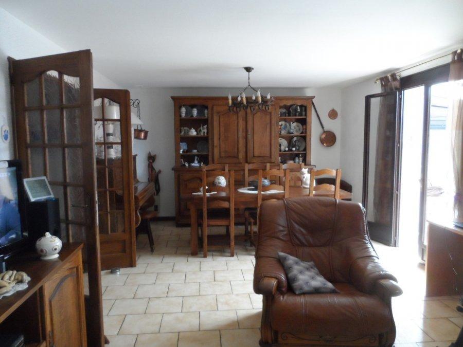 ids_global_subimmotype_undefined kaufen 6 zimmer 90 m² mont-saint-martin foto 3