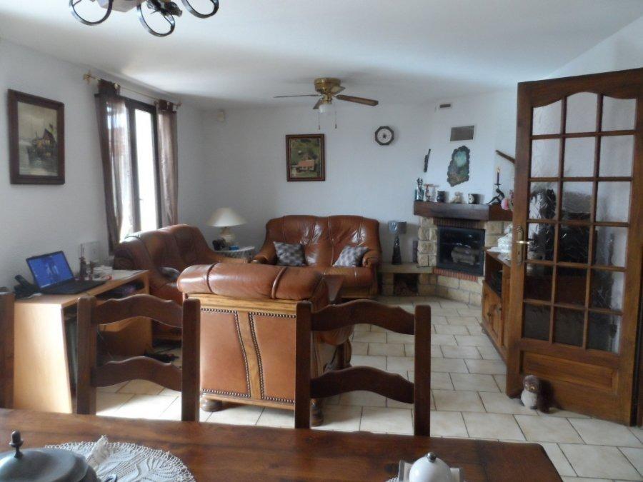 ids_global_subimmotype_undefined kaufen 6 zimmer 90 m² mont-saint-martin foto 4