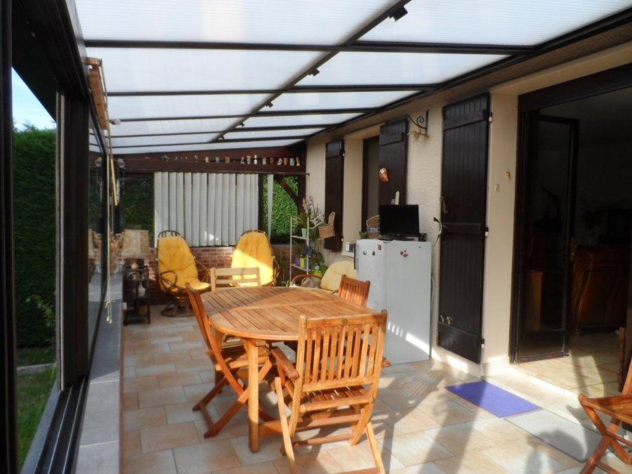 ids_global_subimmotype_undefined kaufen 6 zimmer 90 m² mont-saint-martin foto 5