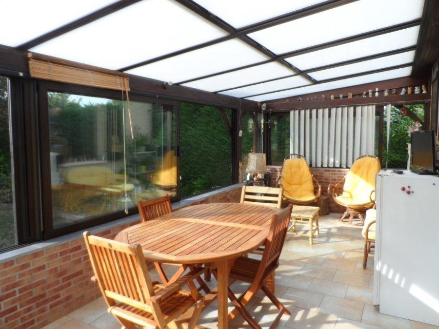 ids_global_subimmotype_undefined kaufen 6 zimmer 90 m² mont-saint-martin foto 6