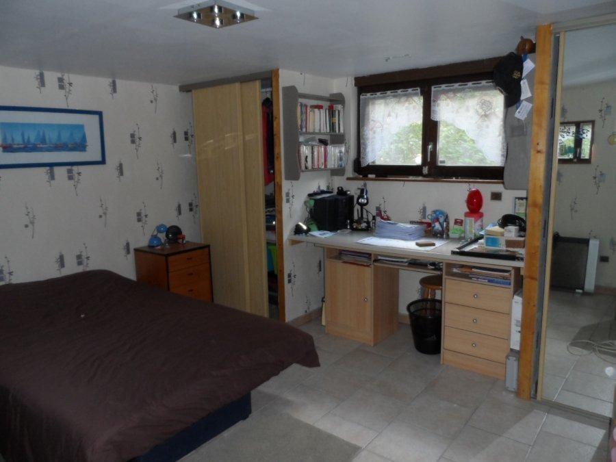 ids_global_subimmotype_undefined kaufen 6 zimmer 90 m² mont-saint-martin foto 7