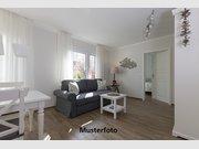 Appartement à vendre 4 Pièces à Bergkamen (DE) - Réf. 7221710