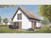 Haus zum Kauf 3 Zimmer in Dranske - Ref. 6111694
