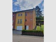 Maison jumelée à vendre 4 Chambres à Ettelbruck - Réf. 6443470