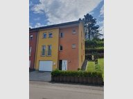 Semi-detached house for sale 4 bedrooms in Ettelbruck - Ref. 6443470