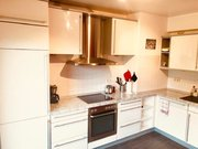 Appartement à louer 2 Chambres à Luxembourg-Centre ville - Réf. 6390222