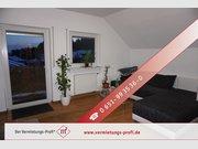 Apartment for rent 2 rooms in Pellingen - Ref. 7123406