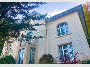 Maison à vendre F7 à Nancy - Réf. 6472142