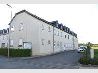 Duplex à vendre 3 Chambres à Tuntange - Réf. 5882318