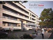 Penthouse-Wohnung zum Kauf 2 Zimmer in Luxembourg-Centre ville - Ref. 6869454