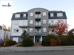 Duplex à vendre 3 Chambres à Soleuvre - Réf. 4968910