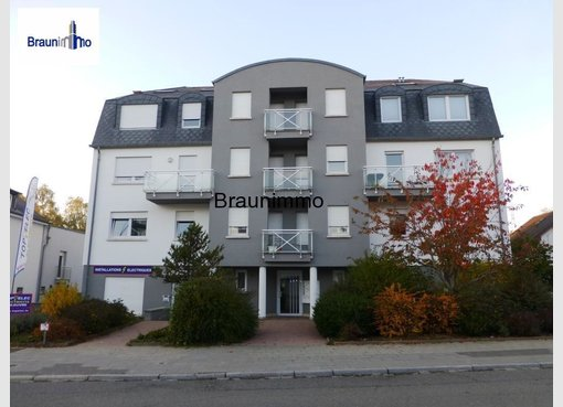 Duplex à vendre 3 Chambres à Soleuvre (LU) - Réf. 4968910