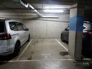 Garage - Parkplatz zum Kauf in Differdange - Ref. 6689486