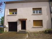 Maison individuelle à vendre F6 à Bénestroff - Réf. 5837518