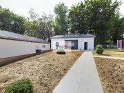 Haus zum Kauf 4 Zimmer in Beaufort - Ref. 7283406