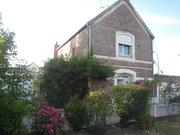 Maison à vendre F5 à Valenciennes - Réf. 6435534