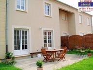 Maison jumelée à louer F6 à Doncourt-lès-Conflans - Réf. 5063374