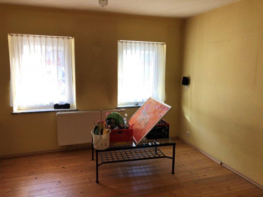haus kaufen 5 zimmer 73 m² beckingen foto 2