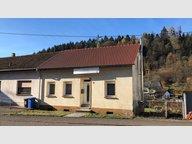 Haus zum Kauf 5 Zimmer in Beckingen - Ref. 6111950