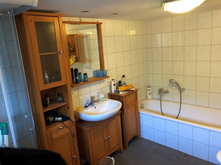 haus kaufen 5 zimmer 73 m² beckingen foto 6