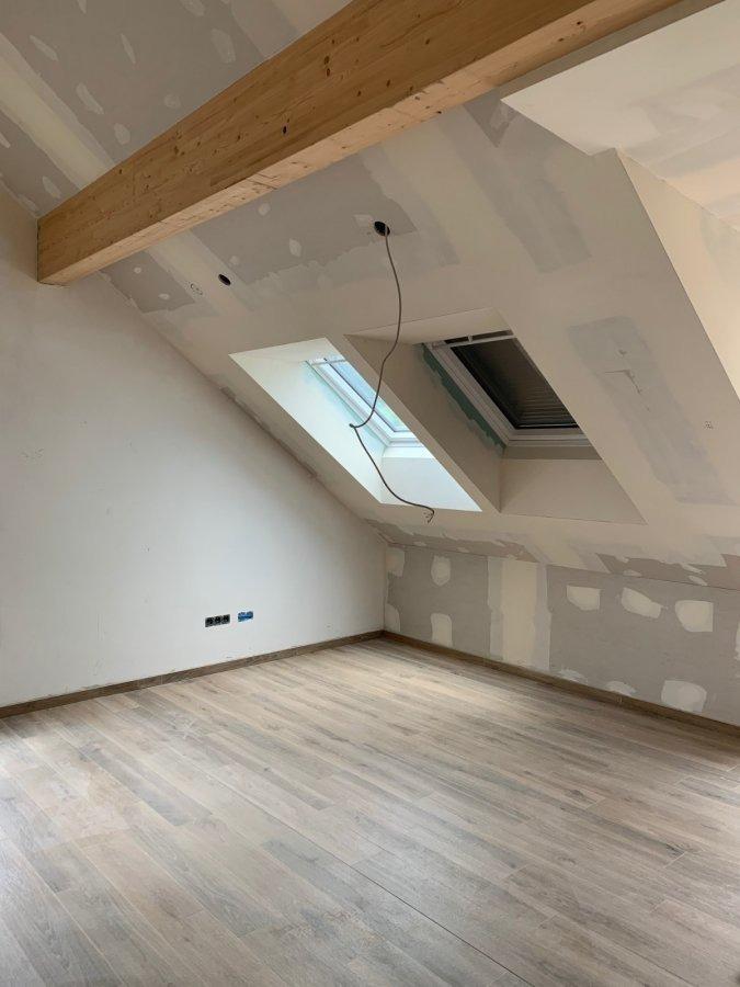 louer appartement 1 chambre 65.79 m² rollingen photo 3