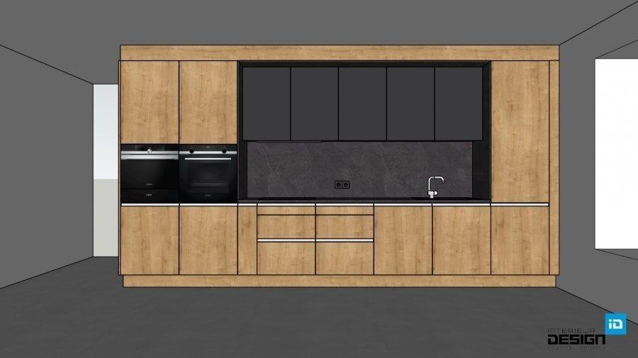 louer appartement 1 chambre 65.79 m² rollingen photo 4