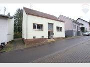 Maison individuelle à vendre 6 Pièces à Beckingen - Réf. 6709966