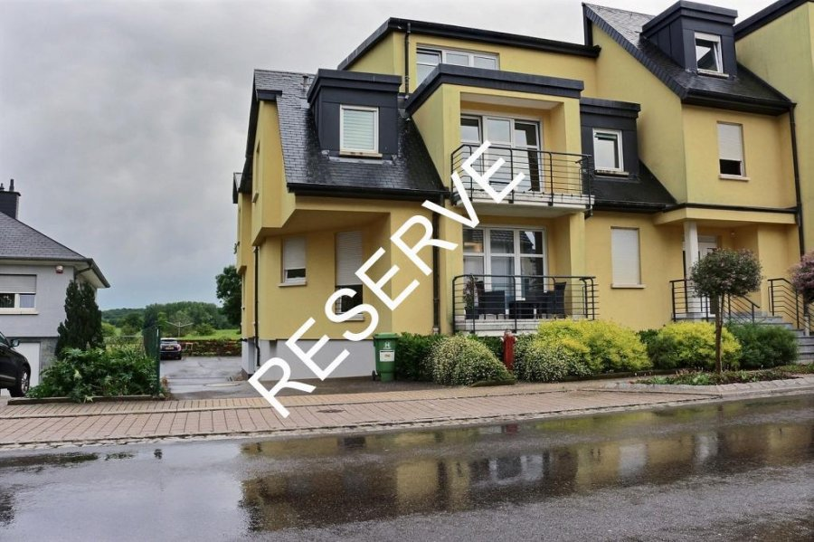 Appartement à vendre 2 chambres à Hagen