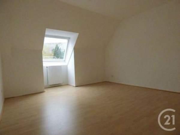 acheter appartement 5 pièces 111 m² villers-lès-nancy photo 1