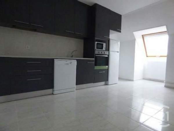 acheter appartement 5 pièces 111 m² villers-lès-nancy photo 2