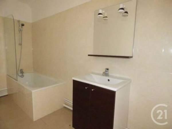 acheter appartement 5 pièces 111 m² villers-lès-nancy photo 4