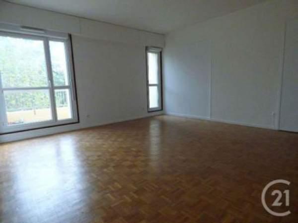 acheter appartement 5 pièces 111 m² villers-lès-nancy photo 3