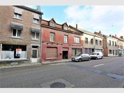 Haus zum Kauf in Rochefort - Ref. 6656718
