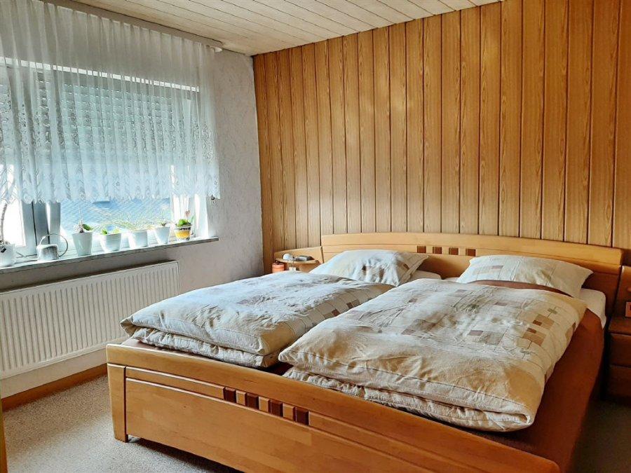 haus kaufen 5 zimmer 120 m² graach foto 7