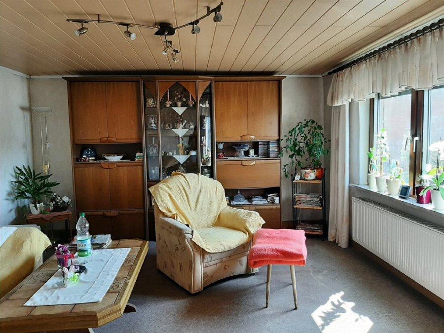 haus kaufen 5 zimmer 120 m² graach foto 6