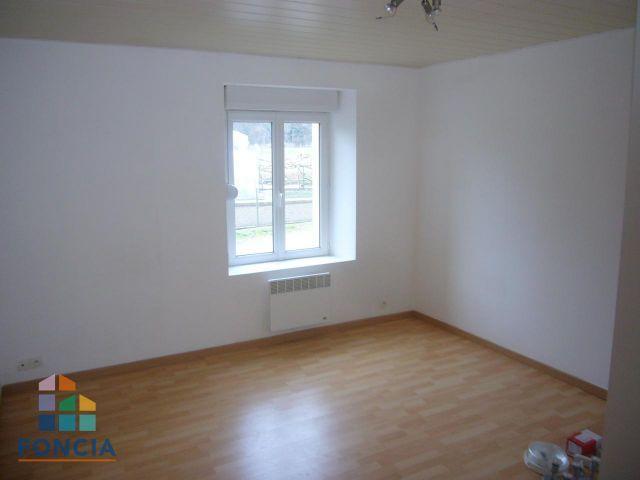 louer appartement 2 pièces 0 m² aumontzey photo 4